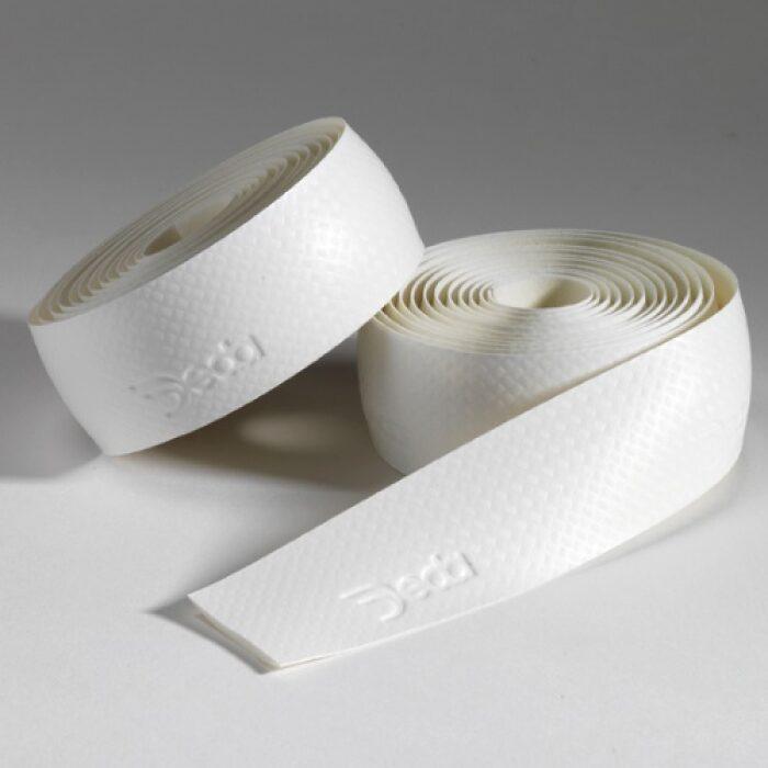 deda lenkerband carbon white