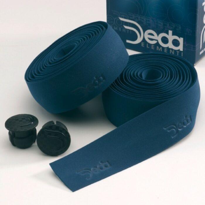 deda lenkerband dark blue