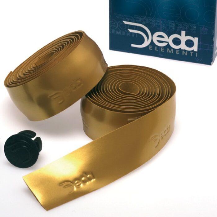 deda lenkerband gold