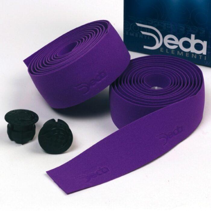 deda lenkerband violet
