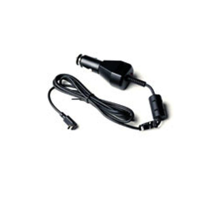 garmin 12v kabel