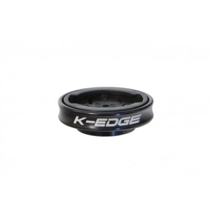 k13 550 Gravity Cap