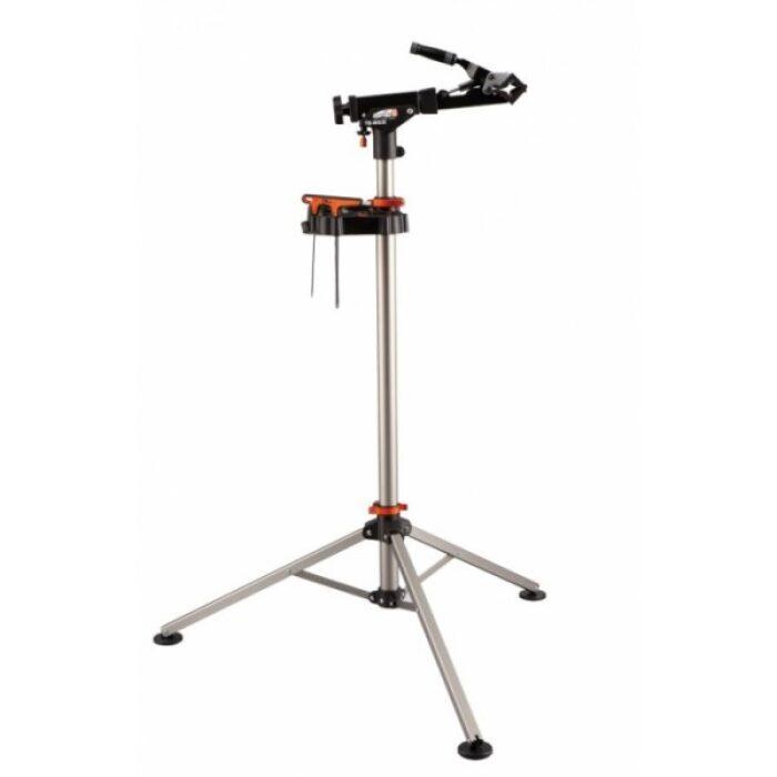 montagestaender professional work stand