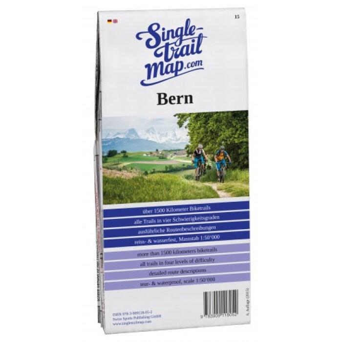 singletrailmap Bern 015