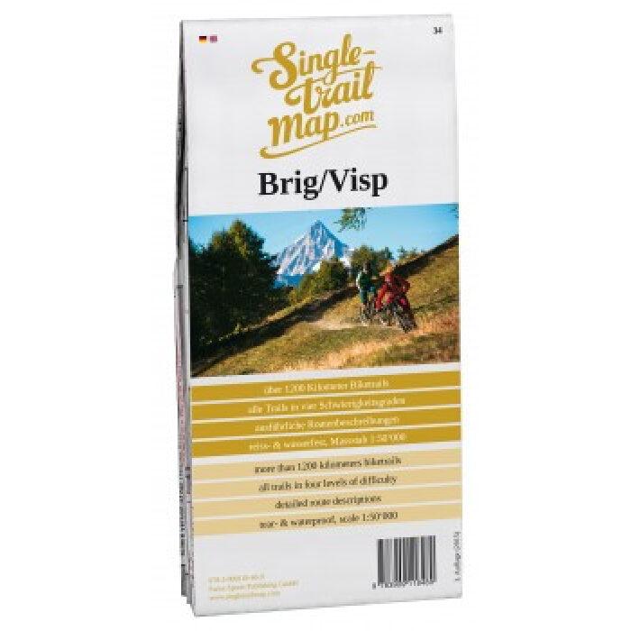 singletrailmap Brig