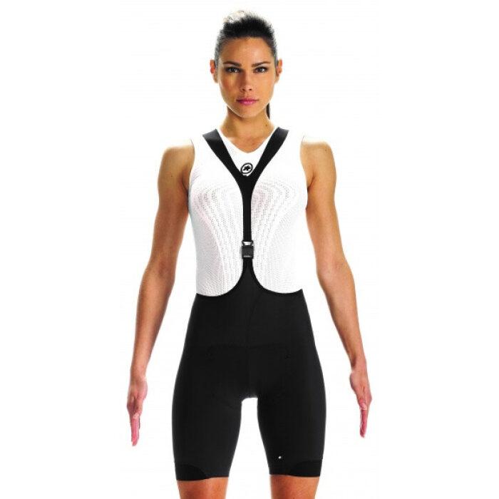 t.laalalai Shorts Lady v