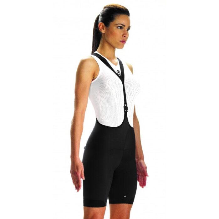 t.laalalai shorts lady s