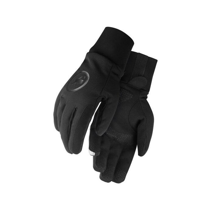 ultraz Winter Gloves Assos scaled