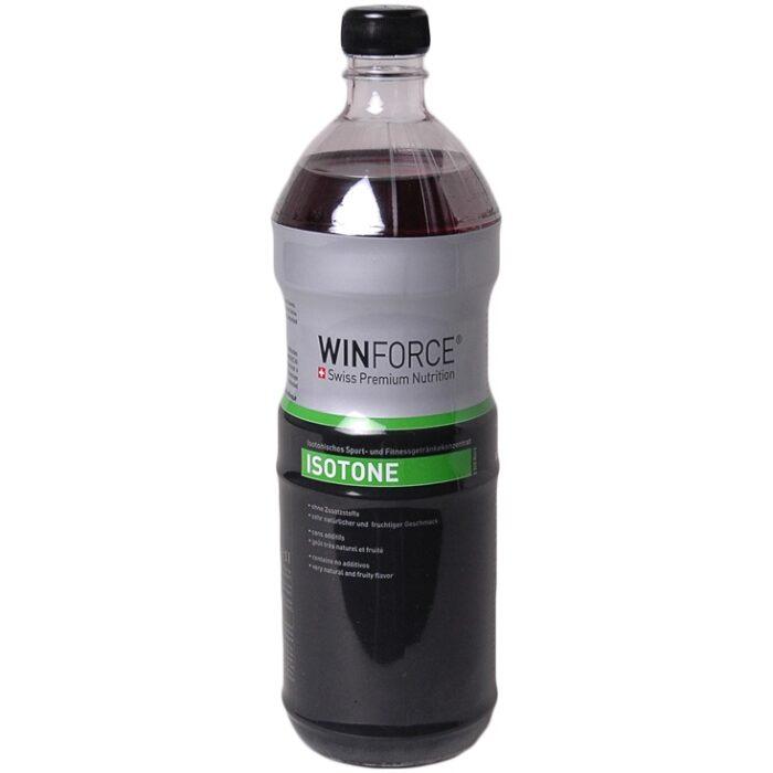 winforce isotone