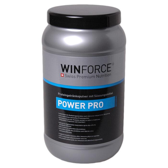 winforce power pro