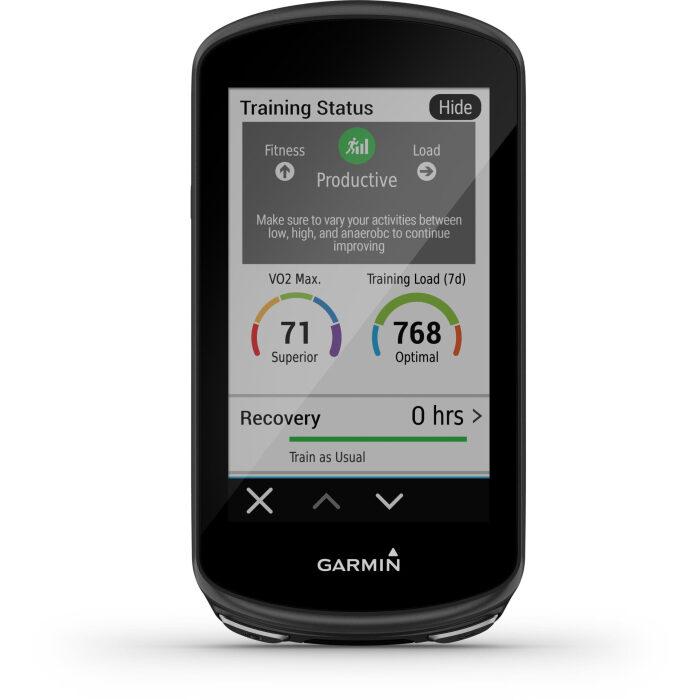 Garmin Edge 1030 Plus GPS Radcomputer Bundle 1 1 scaled