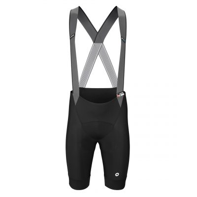 MILLE GT Summer BibShorts c2 GTS scaled
