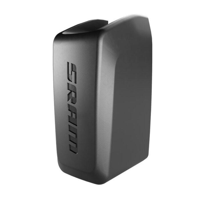 SRAM eTap Batterie Akku 1