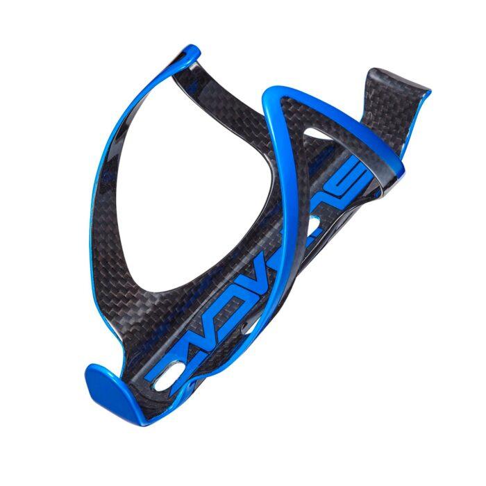 supcazy schwarz blau