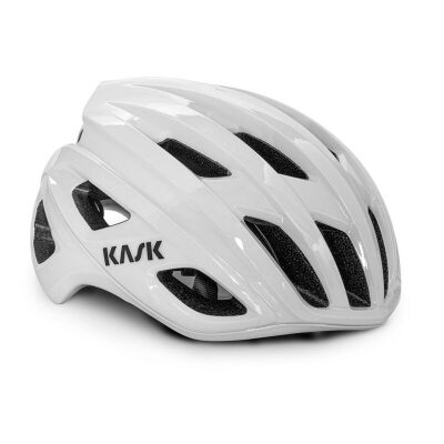 Kask Mojito 3 weiss