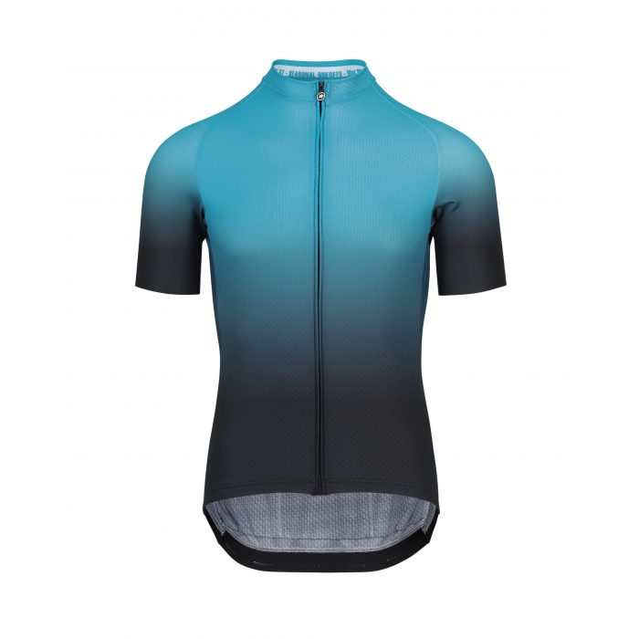MILLE GT Summer SS Jersey c2 BLUE scaled
