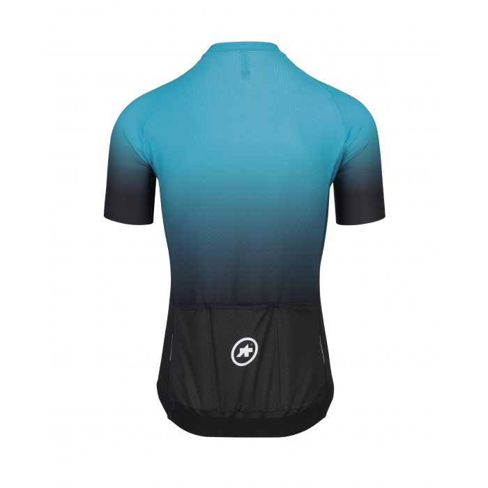 MILLE GT Summer SS Jersey c2 Blue Back scaled