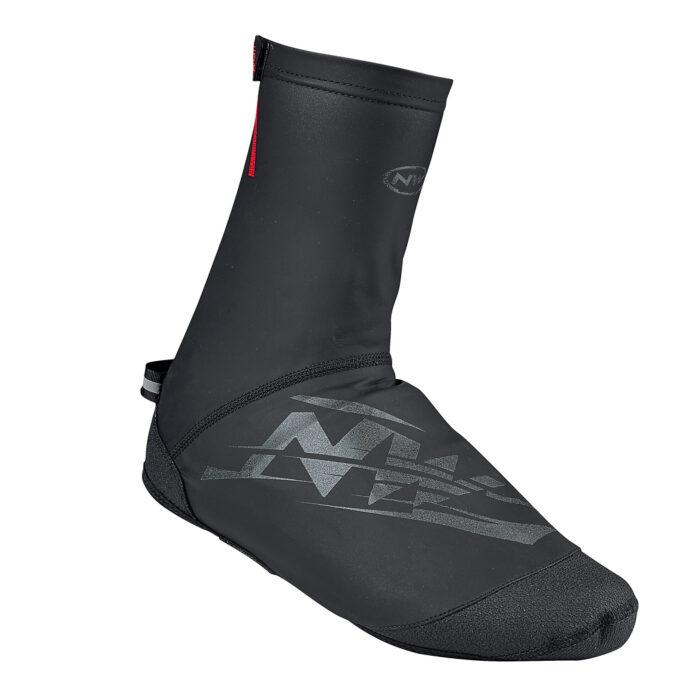 Northwave Acqua MTB Shoecover