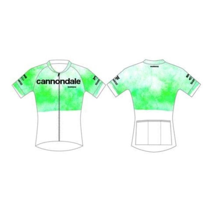 CFR Team 2021 Jersey