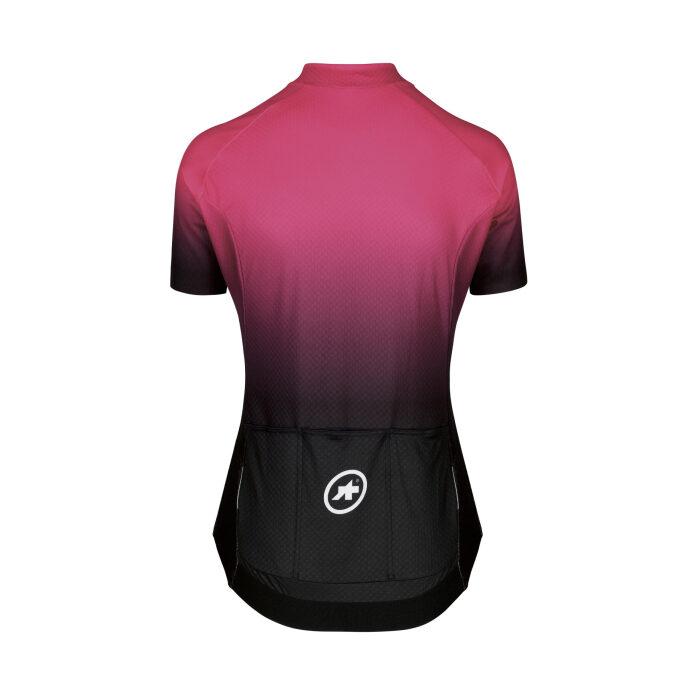 UMA GT Summer pink Back scaled
