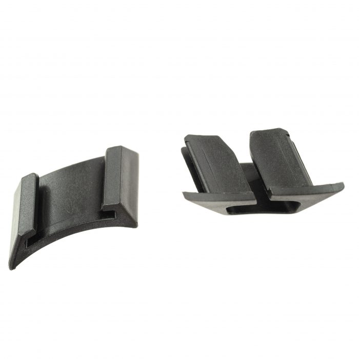 K53089 Lefty Cable Guide scaled