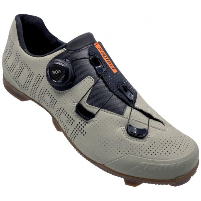 Suplest Crosscountry Performance BOA