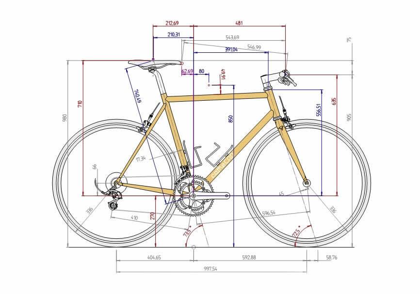 bikefitting 01