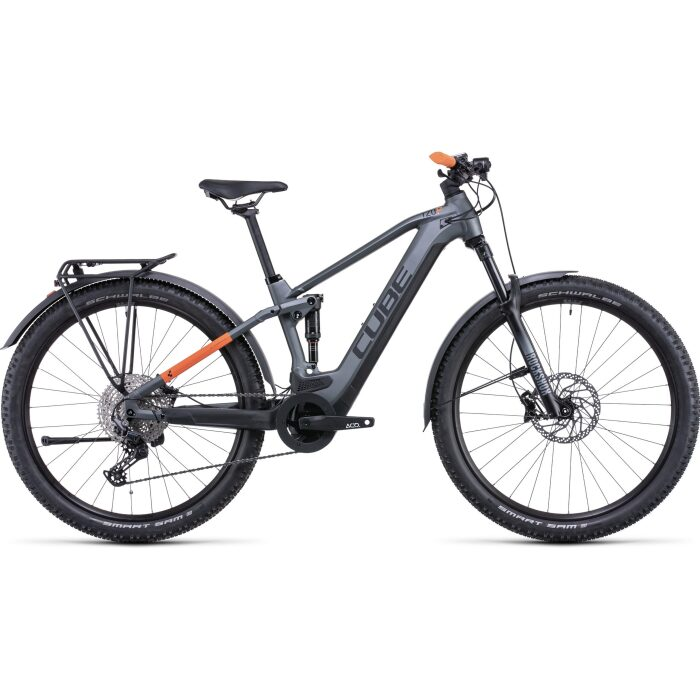 Cube Stereo Hybrid 120 Pro Allroad 625 scaled